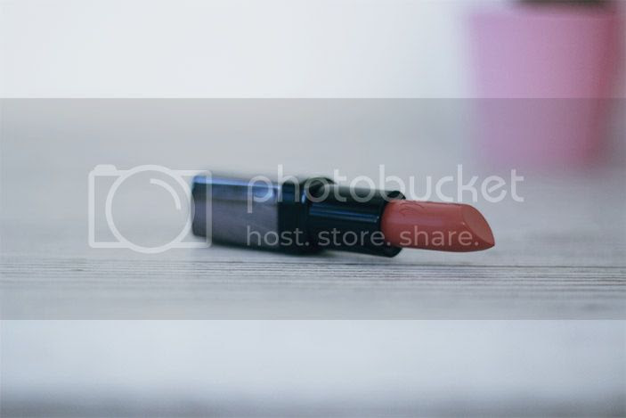 barry m brown lipstick 169