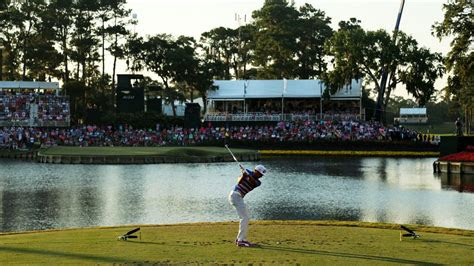 Best 2021 Bmw Championship Tickets Review - New Cars Review