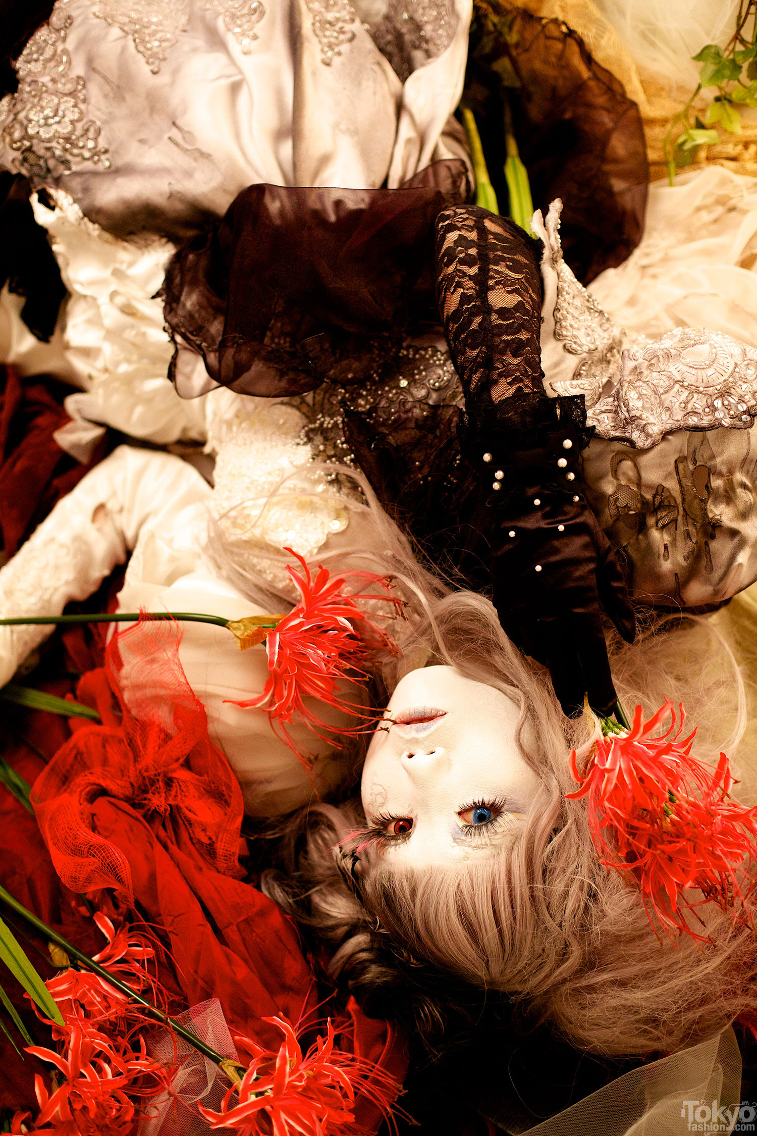 Minori - Her Memories of a Dream (11)