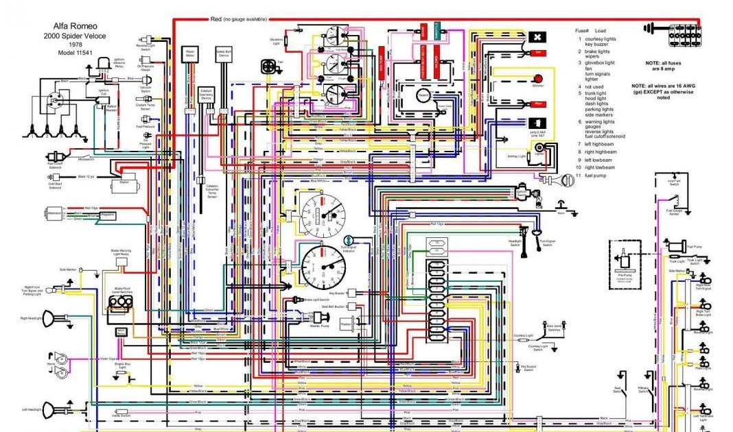 67 Chevelle Heater Wiring Diagram