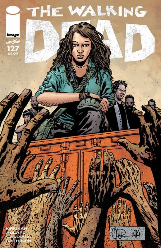 TheWalkingDead_127