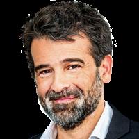 João Vieira Pereira
