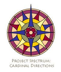 projectspectrumcardinaldirections09