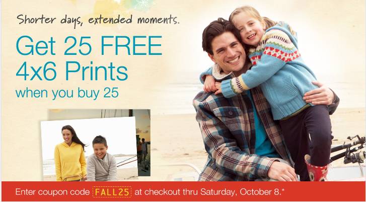 Walgreens Coupon Code Free 25 Photos