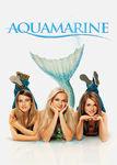 Aquamarine | filmes-netflix.blogspot.com