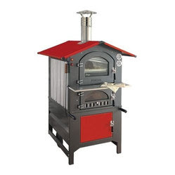 Build An Outdoor Pizza Oven Products on Houzz