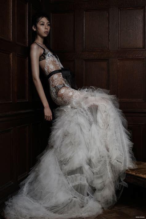 vera wang wedding dresses spring 2016 02