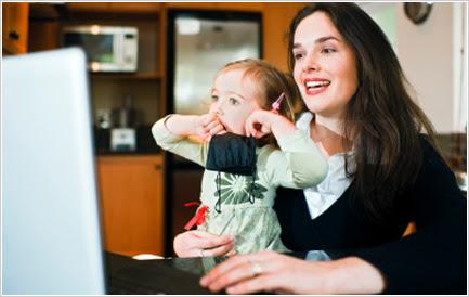 Ide Bisnis Rumahan Untuk Ibu Rumah Tangga 6 Ide Bisnis Rumahan Untuk Ibu Rumah Tangga