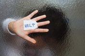 Kasus Dugaan Pelecehan Anak Berlarut-larut, Ombudsman Datangi Polresta Bogor