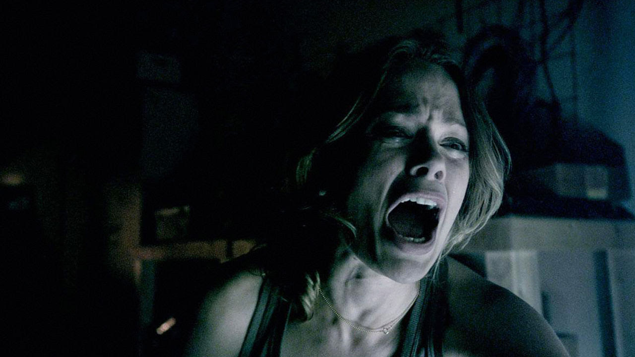 Don't Breathe Redefines What Horror Can Be - CLTure