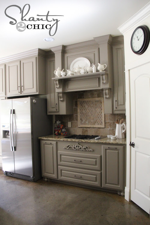 l z kitchen cabinets grey paint color for kitchen cabinets house and home 22433