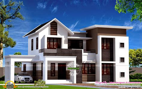 home houses design  wallpapers