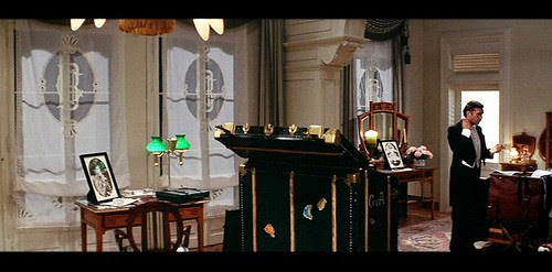 deathinvenice_hotel_room