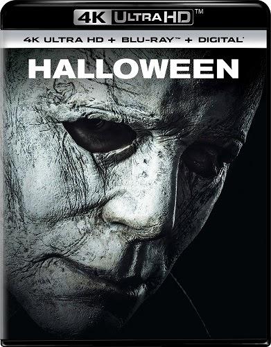 Halloween 2018 2160p UHD BluRay x265 Watch Full Movie Download