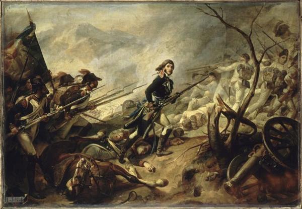 Oeuvre Premiere Guerre Mondiale Histoire Des Arts - Nouvelles Histoire