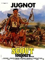 Scout toujours online magyarul videa letöltés blu-ray 1985