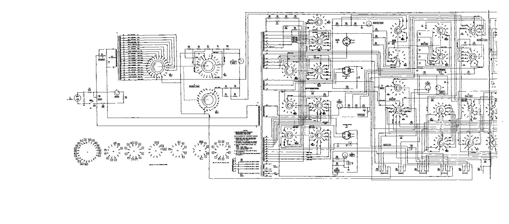 Diagram  Samsung Lcd Tv Wiring Diagrams Pictures Full Version Hd Quality Diagrams Pictures