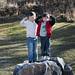Shoshone Falls Photowalk - Twin Falls, Idaho - 2014
