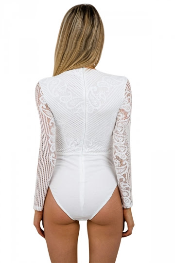 Wedding nairobi Zipper Back Round Neck Printed Short Sleeve Dress zebra video