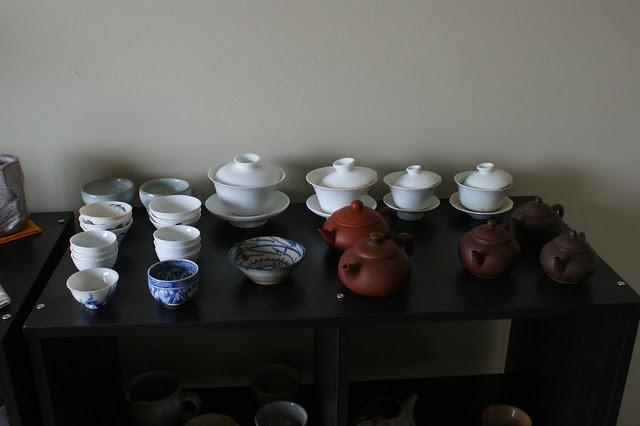 Teaware display (1)