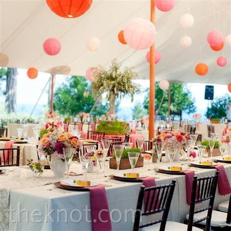 17 Best images about wedding receptions ideas on Pinterest