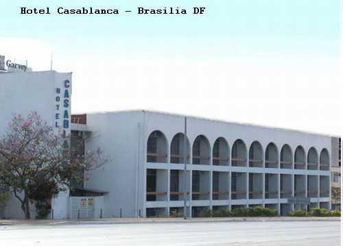 XV Marcha dos Vereadores em Brasília