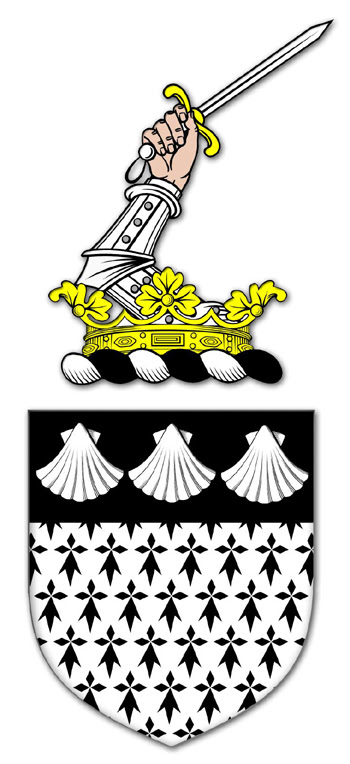 Tayleur Arms actual