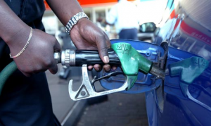 NUPENG assures of steady fuel supply during the yuletide