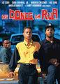 Os donos da rua | filmes-netflix.blogspot.com