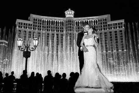 1000  ideas about Planet Hollywood Las Vegas on Pinterest