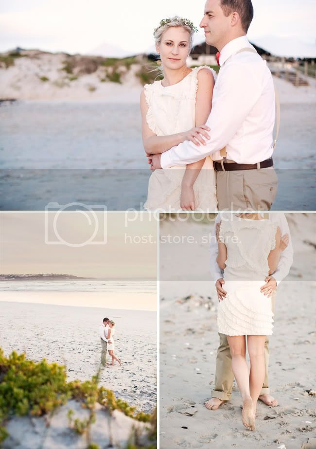 http://i892.photobucket.com/albums/ac125/lovemademedoit/welovepictures/StrandKombuis_Wedding_088.jpg?t=1324655056