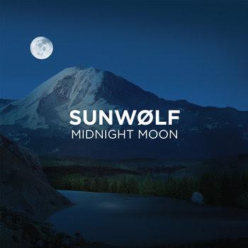 Midnight Moon cover art