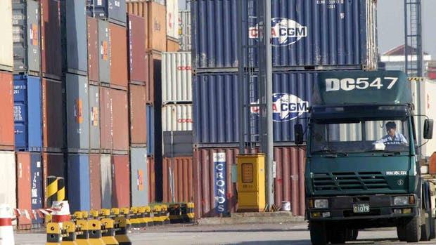 El Gobierno envía una misión a China para investigar posibles contrabandos