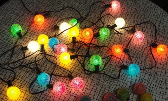 vintage christmas lights vintage christmas lights box work holiday tree 6jpg vintage christmas lights quoteslol roflcom vintage christmas lights