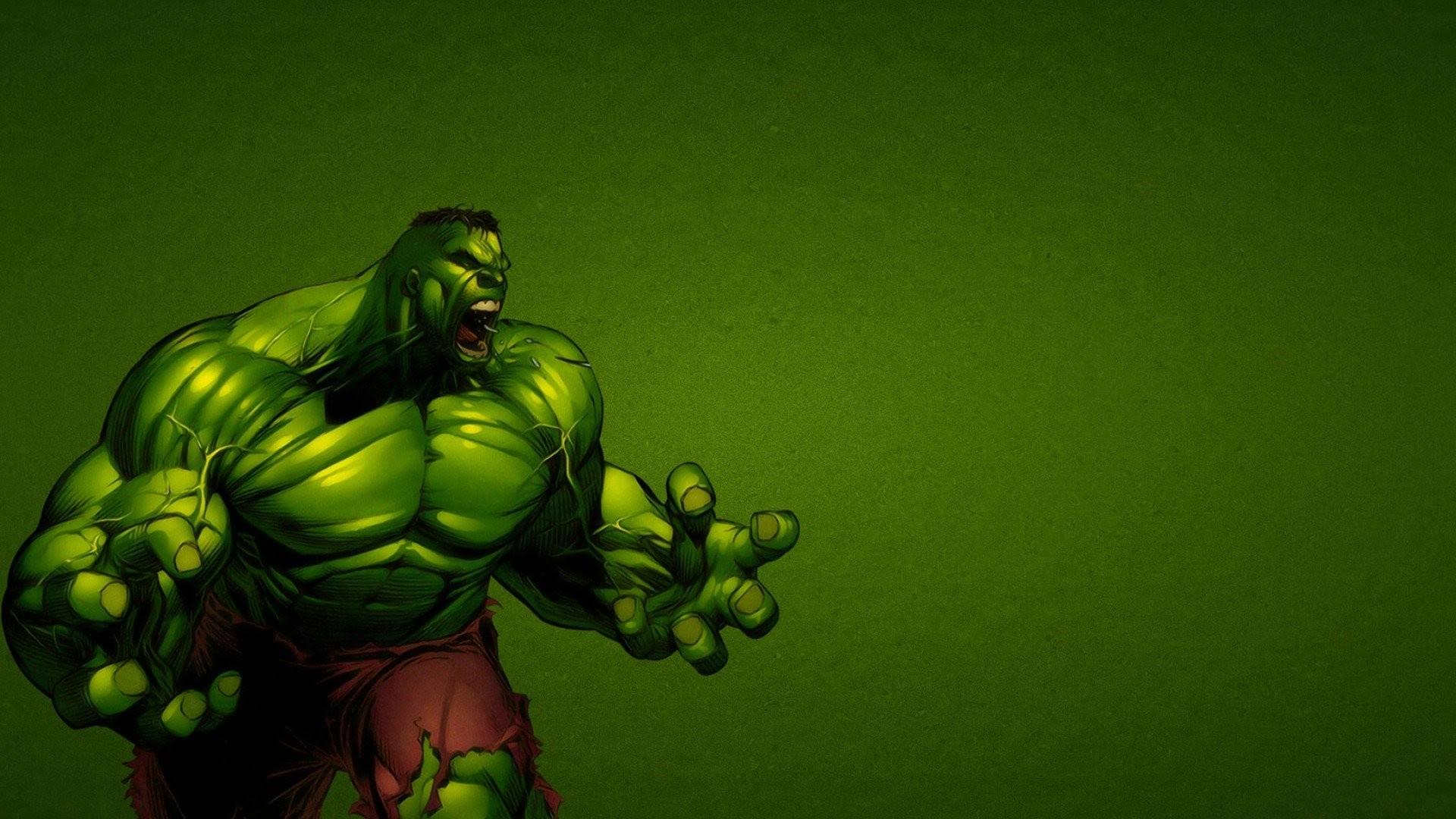 Hd Hulk Wallpaper 74 Images
