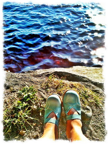 shoe per diem july 10, 2010