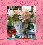 The Garden Bell