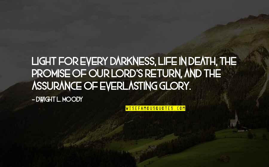 Life And Death Bible Quotes Top 6 Famous Quotes About Life And