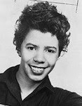 Acclaimed playwright Lorraine Hansberry was recognized recently on her 81st birthday had she still been alive. Hansberry was well known during the 1950s and 1960s in New York and throughout the country. by Pan-African News Wire File Photos