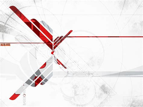 abstract white background hd background   style