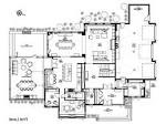 Amazing House Plans Design Ideas With Beuatiful Color And ...