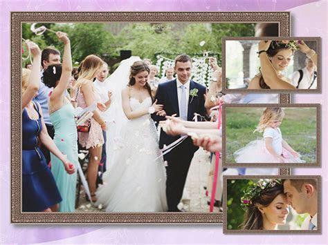 Wedding Photo Album Design   Creative and Stylish