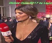 Os momentos mais interessantes dos Globos de Ouro 2017