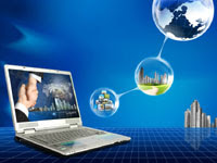 高雄,商圈招商,網站架設,網路行銷