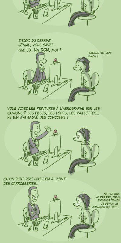 monbanquier02