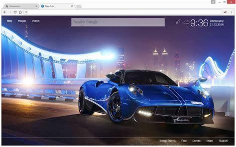 Sports Cars   Super Cars HD Wallpaper New Tab   Chrome Web