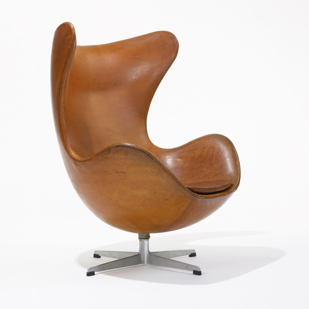 egg chair 4