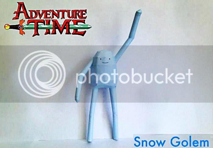 photo SnowGolemioioioi_zps6af19150.jpg