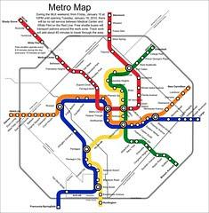 MetroMap-MLK-2010