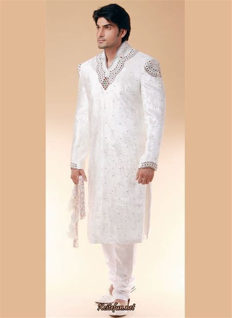 indian wedding dresses     indian groom dress wedding
